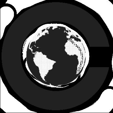 Logo-Grand concours des 1000 abonnés !